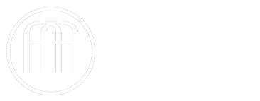 OAAM Consulting